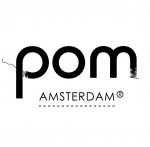 POM-logo-in-het-midden-01