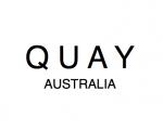 logo-quay-australia
